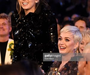 friendships, katy perry, and singers image