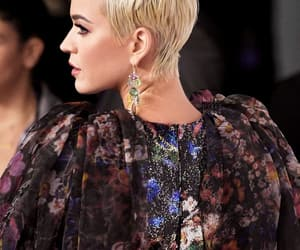 katy perry, singers, and kp image