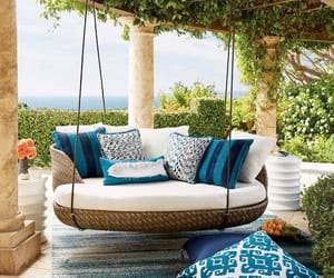 decoracion, home, and outdoors image