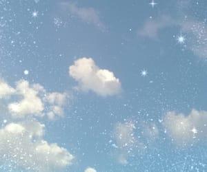 aesthetics, soft, and stars image