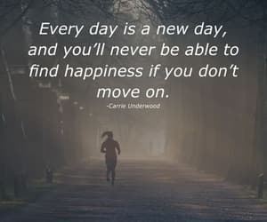 happy, motivation, and sayings image