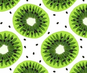 wallpaper, background, and kiwi image