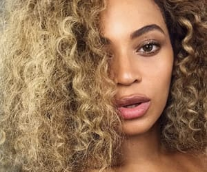 beyoncé, beauty, and Queen image