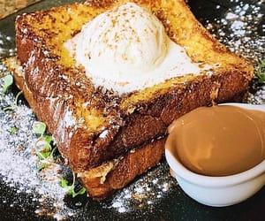 bakery, caffee, and chocolate image