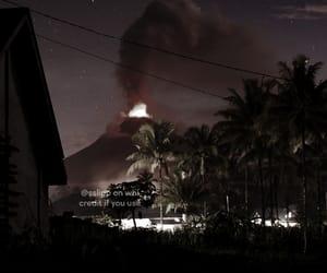 dark, eruption, and kpop image
