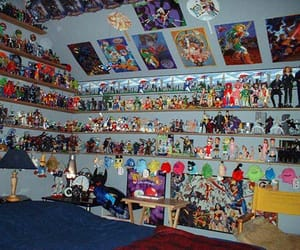90s, cartoons, and girls image