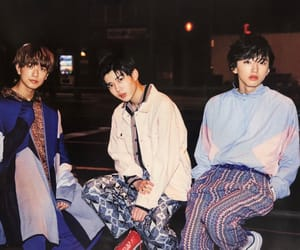soda, 2019, and なにわ男子 image