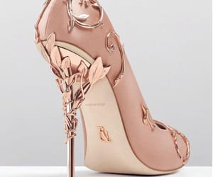 luxury, shoes, and ralphandrusso image