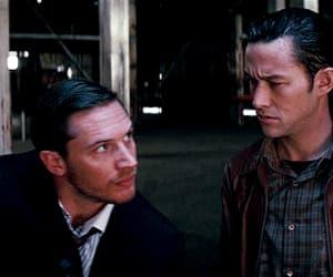 Christopher Nolan, gif, and movie image