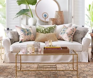 casas, decoracion, and home image