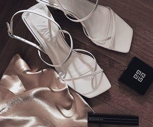 fashion, style, and Zara image