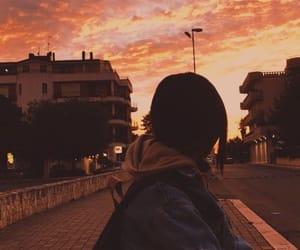 Image by 🙎🏾♀️ maqafa 🙎🏾♀️