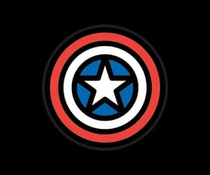 captain america, Avengers, and wallpaper image