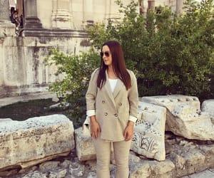 Croatia, split, and fashion image
