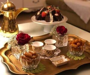 good morning+god morgon, sabah+ochtend+bonjour, and guten morgen+bild image