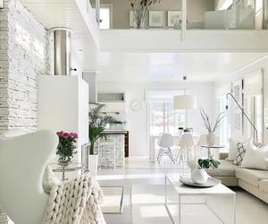 home decor, home design, and interiors image