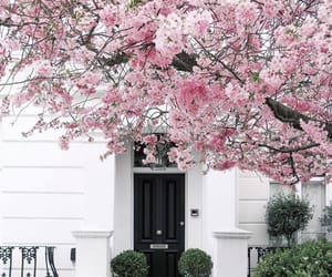 aesthetic, easter, and london image