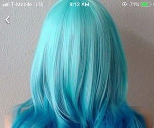 hair vibes image