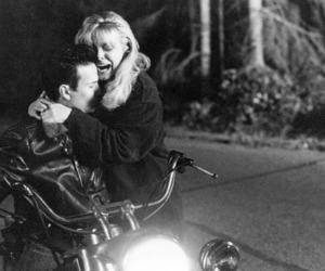 Laura Palmer, Sheryl Lee, and Twin Peaks image