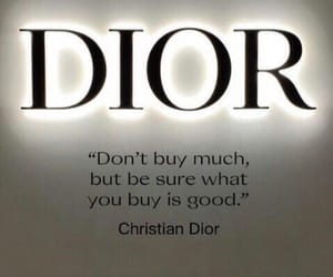dior, fashion, and lights image