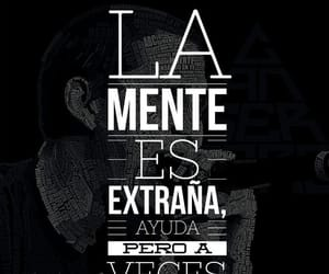 frases, music, and rap image