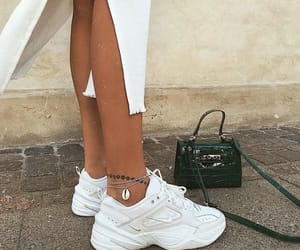 shoes, sneakers, and fashion image
