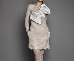elegancia, moda, and the 2nd skin co2 image