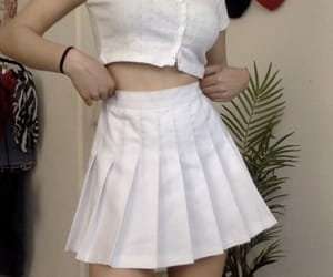aesthetic, american apparel, and lolita image