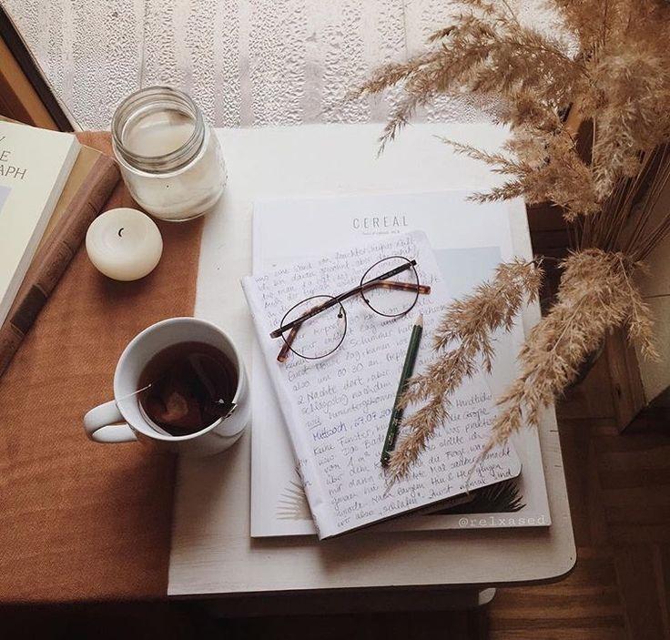 article, study, and inspiracion image