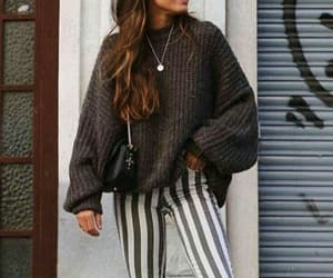 aesthetic outfit idea [4]