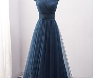 clothes, prom dresses, and homecoming dresses image