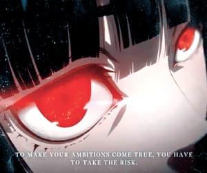 anime, anime girl, and quotes image