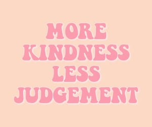 quotes, kindness, and yellow image