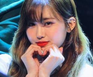 korean, kpop, and mia image