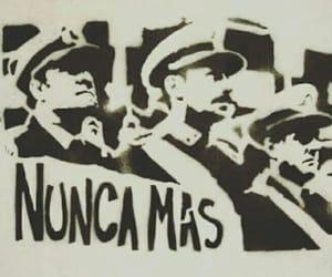 argentina, justicia, and memoria image