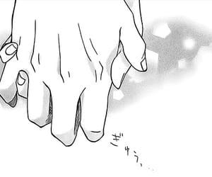 japan, kimi ni todoke, and kazehaya shota image