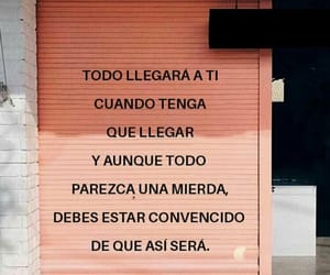 frases, bendiciones, and inspired image