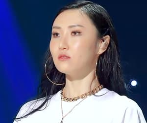 fatal, ahn hyejin, and ahn fatal image