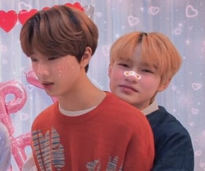 edit, nct, and zhong chenle image