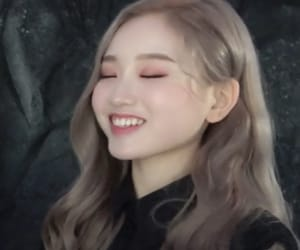 asian, girls, and gowon image