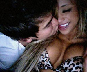 love love love and beautiful love image