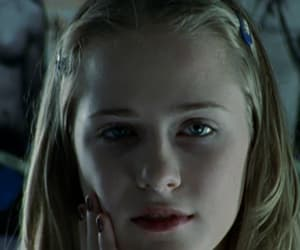thirteen and Evan Rachel Wood image