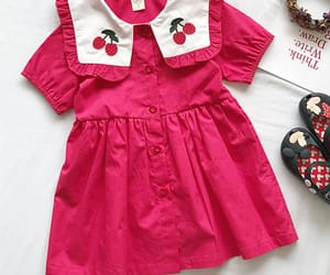 fashion, popreal, and toddler skirts image