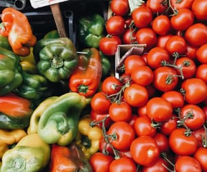 food and vegetable image