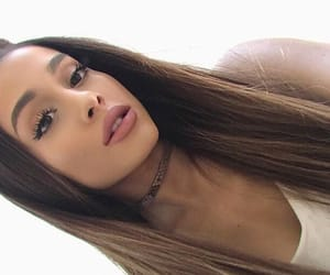 rp, arianna grande, and filtered image