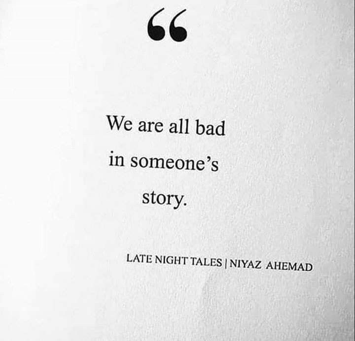 Image about last night tales in Quotes   Words 🍀 by n2srin 3bd