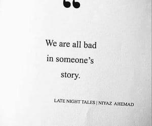 last night tales image