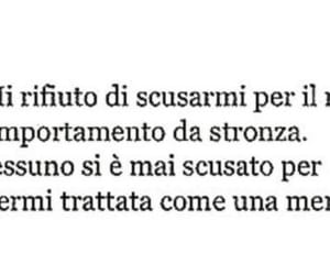 tumblr, frasi vere, and verita image