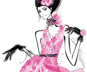 Image by Fashion and beauty