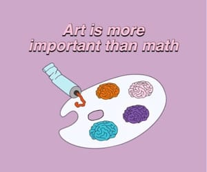 art, wallpaper, and quotes image